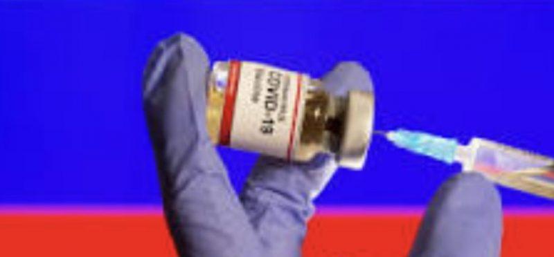 コロナワクチンの治験の現状